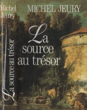 """Afficher """"La Source au trésor"""""""