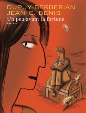 """Afficher """"Un peu avant la fortune"""""""