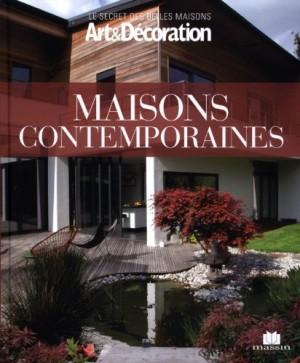 """Afficher """"Maison contemporaines"""""""