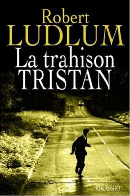"""Afficher """"La trahison Tristan"""""""