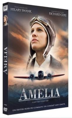 """Afficher """"Amelia"""""""