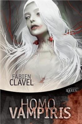 """Afficher """"Homo vampiris"""""""