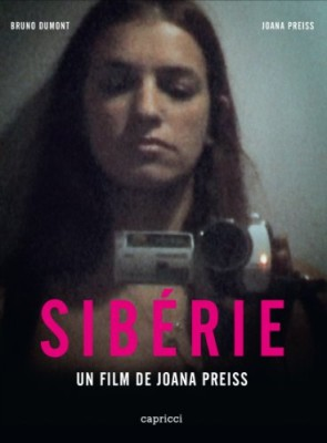 """Afficher """"Sibérie"""""""