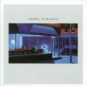 "Afficher ""The Blue jukebox"""