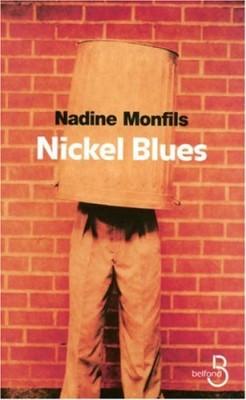 """Afficher """"Nickel blues"""""""