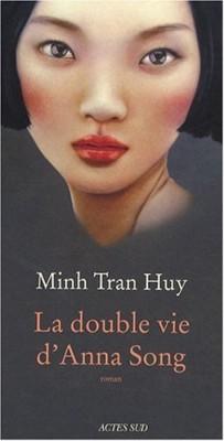 """Afficher """"La double vie d'Anna Song"""""""