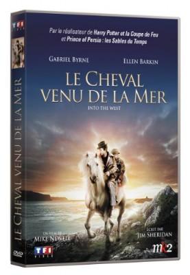 """Afficher """"Le Cheval venu de la mer"""""""