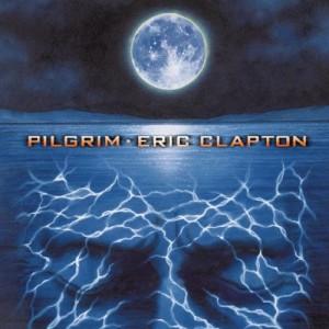 """Afficher """"Pilgrim"""""""