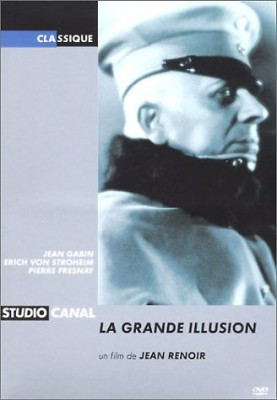 "Afficher ""Grande illusion (La)"""