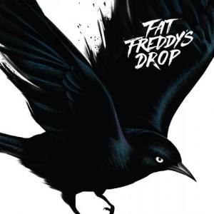 vignette de 'Blackbird (Fat Freddy'S Drop)'