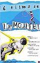 """Afficher """"6 films de Luc Moullet"""""""