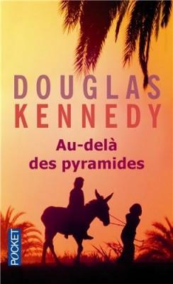 """Afficher """"Au-delà des pyramides"""""""