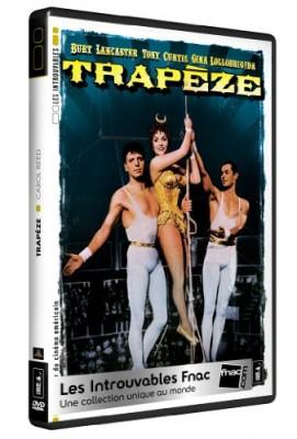"Afficher ""Trapèze"""