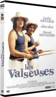 """Afficher """"Valseuses (Les)"""""""