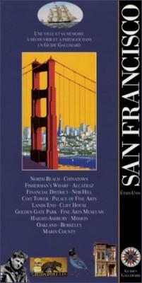 "Afficher ""San Francisco"""