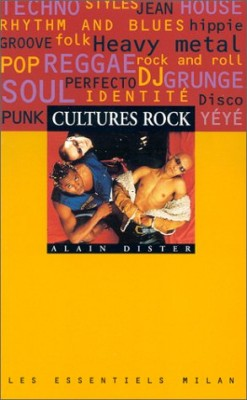 """Afficher """"Cultures rock"""""""