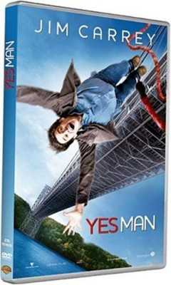 "Afficher ""Yes Man"""