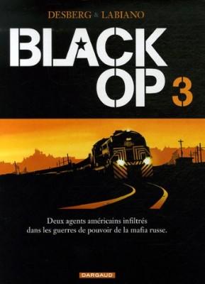 """Afficher """"Black op n° 3"""""""