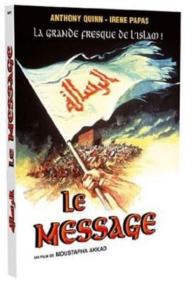 """Afficher """"message (Le)"""""""
