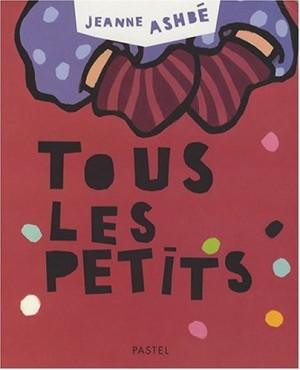 """Afficher """"Tous les petits"""""""