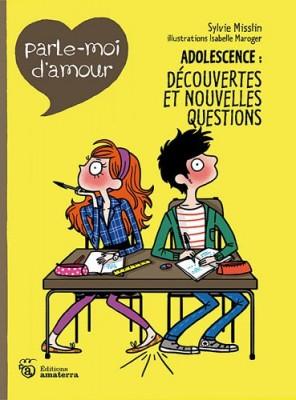 """Afficher """"Parle moi d'amour"""""""