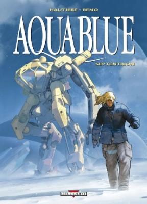 """Afficher """"Aquablue n° 13 Septentrion"""""""