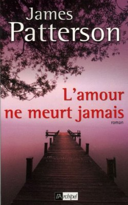 """Afficher """"L'amour ne meurt jamais"""""""