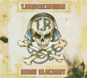 """Afficher """"Radio blackout"""""""