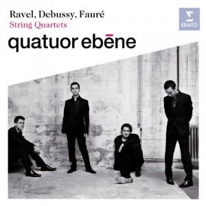 """Afficher """"Quatuors à cordes"""""""