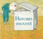 "Afficher ""Histoires insolites"""