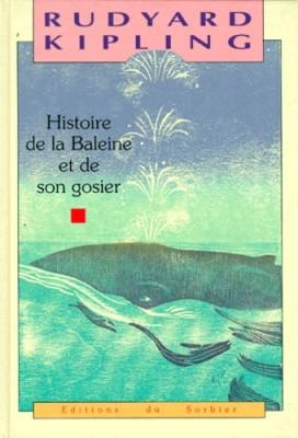 """Afficher """"Histoires comme ça"""""""