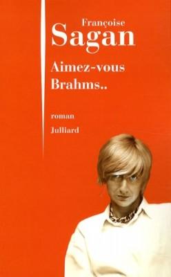 """Afficher """"Aimez-vous Brahms"""""""