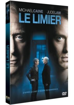 """Afficher """"Le Limier"""""""