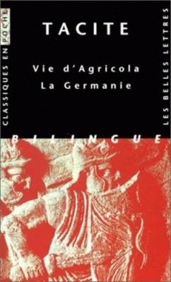 """Afficher """"Vie d'Agricola"""""""