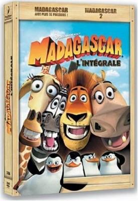 """Afficher """"Madagascar n° 02"""""""