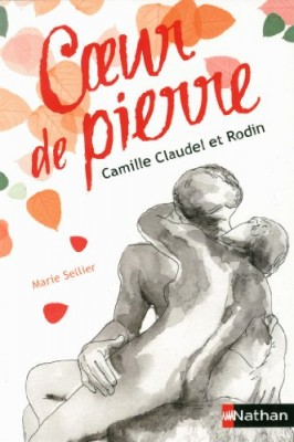 """Afficher """"Coeur de pierre"""""""