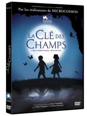 """Afficher """"La Clé des champs"""""""