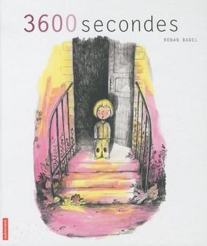 "Afficher ""3600 secondes"""