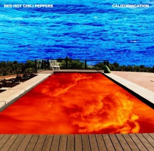 "Afficher ""Californication"""
