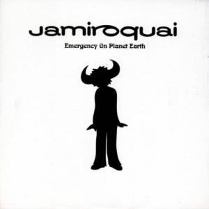 "Afficher ""Emergency on planet earth"""