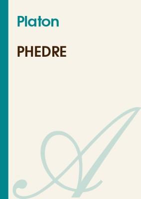 "Afficher ""Phèdre"""