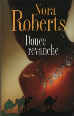 "Afficher ""Douce revanche"""