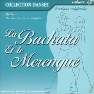 """Afficher """"La bachata et le merengue"""""""
