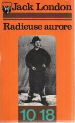 """Afficher """"Radieuse aurore"""""""