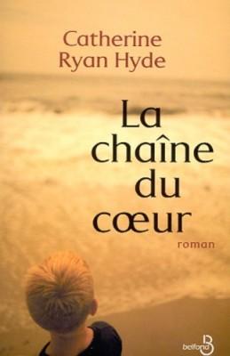 """Afficher """"La chaîne du coeur"""""""