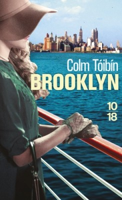"Afficher ""Brooklyn"""