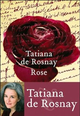 """Afficher """"Rose"""""""