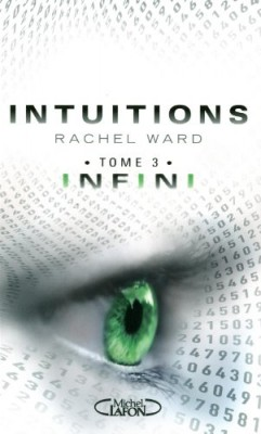 """Afficher """"Intuitions n° 3 Infini"""""""