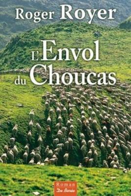 """Afficher """"L'envol du Choucas"""""""