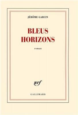 "Afficher ""Bleus horizons"""